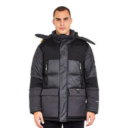 The North Face - V-Stok Parka