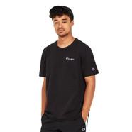 Champion - Short Sleeve T-Shirt