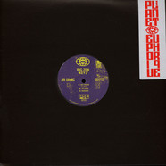 Big Zen - Key3