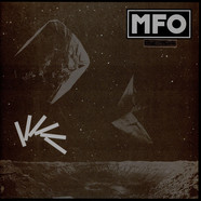 MFO - Future City Traffic Part 2