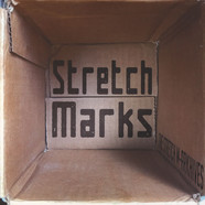 Stretchmarks - The Stretch M-Arkhives