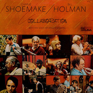 Charlie Shoemake / Bill Holman With The Voice Of Sandi Shoemake - Collaboration