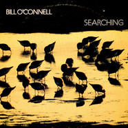 Bill O'Connell - Searching