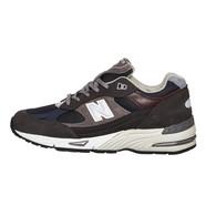 New Balance - M991 GNN Made In UK