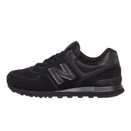 New Balance - ML574 ETE