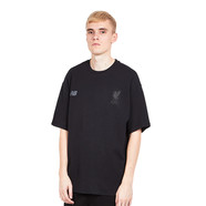 New Balance - 247 Sport Striker Tee