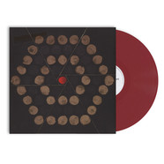 Thrice - Palms Colored Vinyl Edition