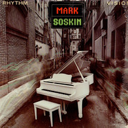 Mark Soskin - Rhythm Vision
