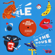 Mele - Mele In The House Sampler