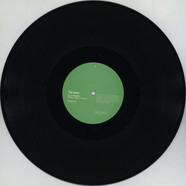Oscar Mulero - Grey Fades To Green Disc 4