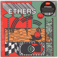 Ethers - Ethers Black Vinyl Edition