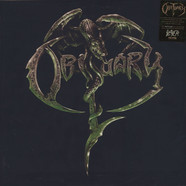 Obituary - Obituary Limited Tour Edition