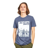 Beastie Boys - Costumes T-Shirt