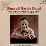 Russell Garcia - I Lead A Charmed Life