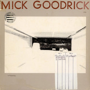 Mick Goodrick - In Pas(s)ing