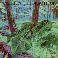 Clare Fischer Orchestra, The - America The Beautiful