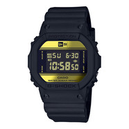 G-Shock x New Era - DW-5600NE-1ER