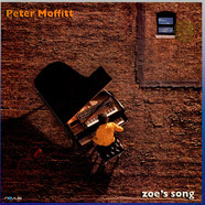 Peter Moffitt - Zoe's Song