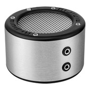 minirig - MRBT-mini Bluetooth Speaker