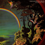 Masayoshi Takanaka - The Rainbow Goblins