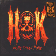 Hok - Home Sweet Home