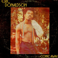 Eric Donaldson - Come Away
