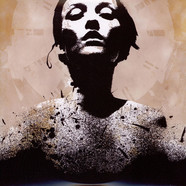 Converge - Jane Doe Clear Vinyl Edition