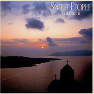 Sweet People - Volume III