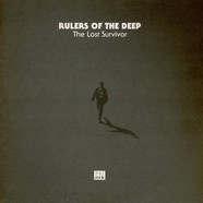 Rulers Of The Deep - The Last Survivor