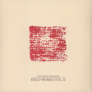 V.A. - Field Works Volume 2