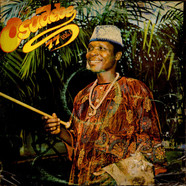 Chief Stephen Osita Osadebe & His Nigeria Sound Makers International - Chief Osadebe 77 Vol.1