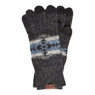 Pendleton - Knit Gloves
