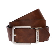 Levi's - Reversible Core Belt
