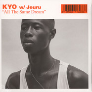 Kyo & Jeuru - All The Same Dream