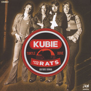 Kubie And The Rats - Turtle Dove