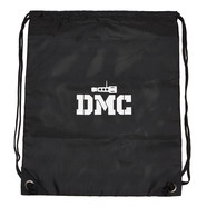 DMC - Headshell Wax Gym Bag