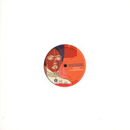 Disclosure - Ultimatum Feat. Fatoumata Diawara