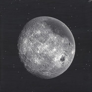 Lor - Lunar Orbit Rendezvous