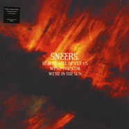 Sneers - Heaven Will Rescue Us...
