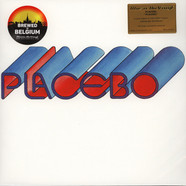 Placebo - Placebo Colored Vinyl Edition