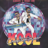 Kool Customer - Kool Customer