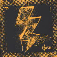 A Band Called Flash - Dracula