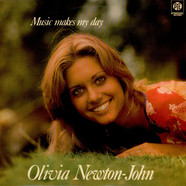 Olivia Newton-John - Music Makes My Day