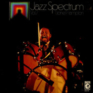 Lionel Hampton - Jazz Spectrum Vol. 7