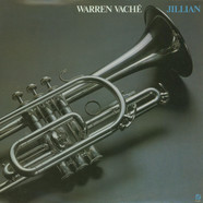 Warren Vaché - Jillian