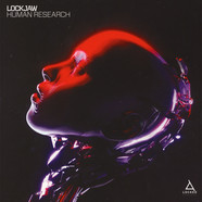 Lockjaw - Human Research LP Sampler