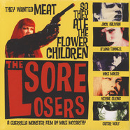 V.A. - OST The Sore Losers