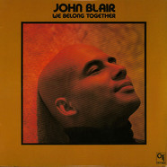 John Blair - We Belong Together
