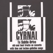 Cyrnai - To Subtle-drive