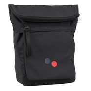 pinqponq - Klak Backpack